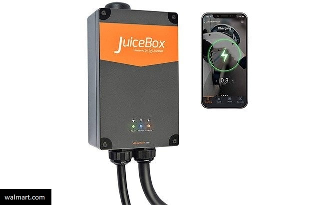 juicebox-pro-40