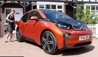 Best 8 Tips for Buying an Electric Car