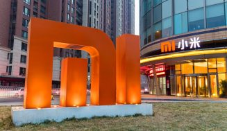 Xiaomi's first electric car will be released in 2024